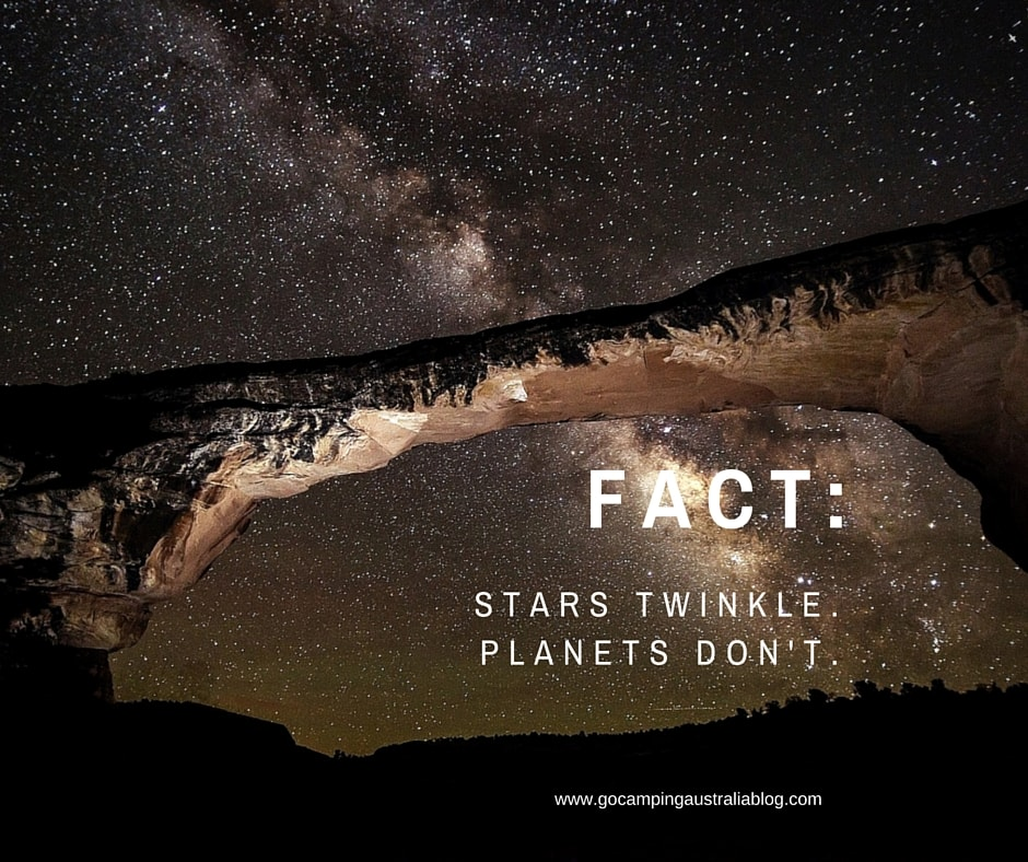 20 Amazing Star Facts which will impress everyone around the ...
