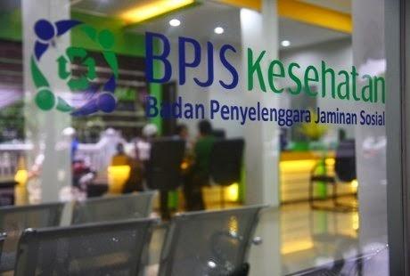 proses penggunaan bpjs