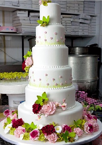 cake boss wedding cakes black and white. Nii best, cake special for