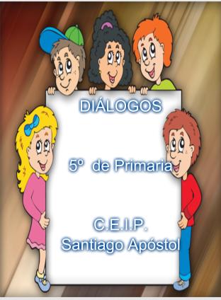 http://www.calameo.com/read/0013988046e9fa1a3cd8c