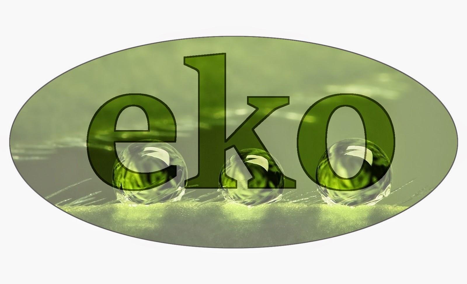 Ochrona środowiska, tel 502 032 782,