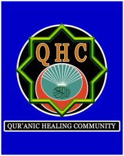QURANIC HEALING COMMUNITY