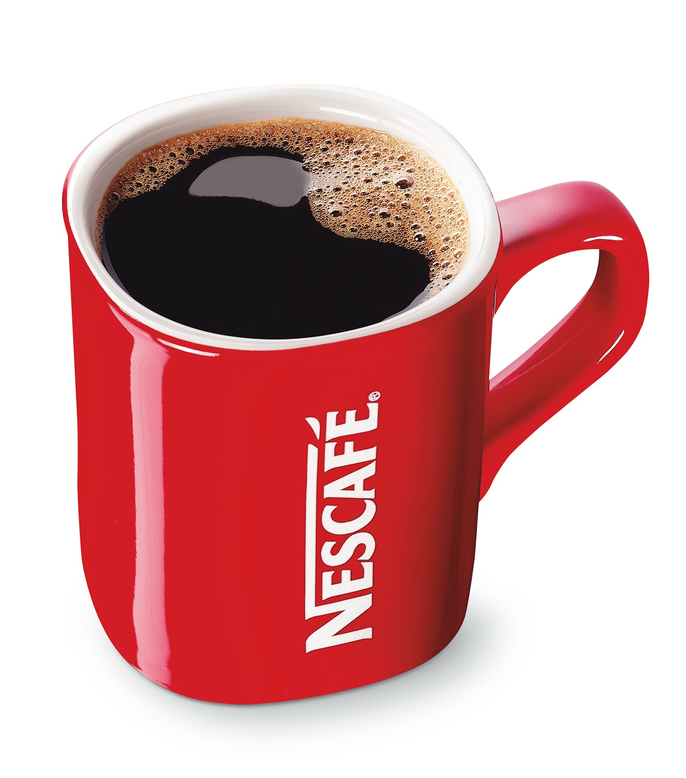 brand and nescafe Nescafe launched under the umbrella brand of nestle it offers its buyers premium roasted coffee the strategy that nescafe took was to offer a different and better taste of coffee at an affordable price.