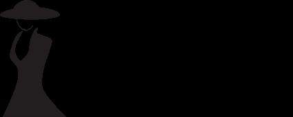 OCTAVIA MEYNA