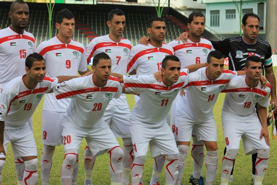 موعد توقيت مباراة فلسطين واليابان يوم الإثنين 12/1/2015 والقنوات الناقلة في كأس أسيا 2015