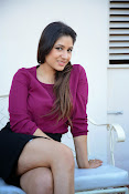 Prabhjeet Kaur Sizzling Photo shoot gallery-thumbnail-9