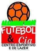 Futebol e Cia
