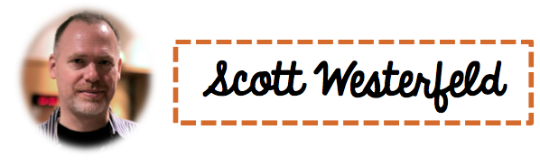 https://www.goodreads.com/author/show/13957.Scott_Westerfeld?from_search=true