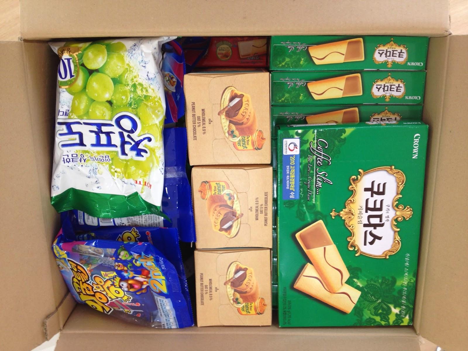 17茶, EMS, Letto, 代購, 巧克力, 巧克力餅乾, 拍賣, 柚子茶, 樂天, 泡麵, 現貨, 葵花子, 賣場, 進貨, 雅虎, 露天, 韓國, 預購
