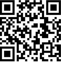 QR Code, talent network, mark eddie