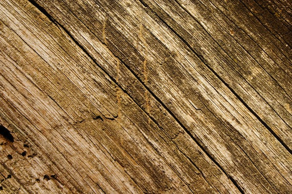 16 Amazing Wooden Texture stock of HD wallpapers or backgrounds