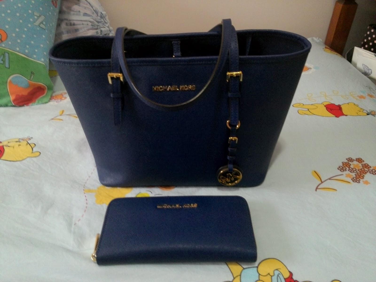 Used Michael Kors Handbags >> Canada Michael Kors Selma Bag Claret Used 499e8 F4228
