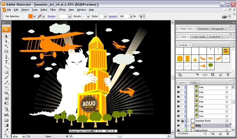 4.6 Keygen Download Builder Flash