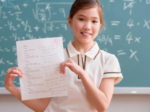 Tips Supaya Anak Cerdas Dan Pintar