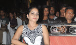 Punarnavi Bhupalam new photos at Kiraak Audio-thumbnail