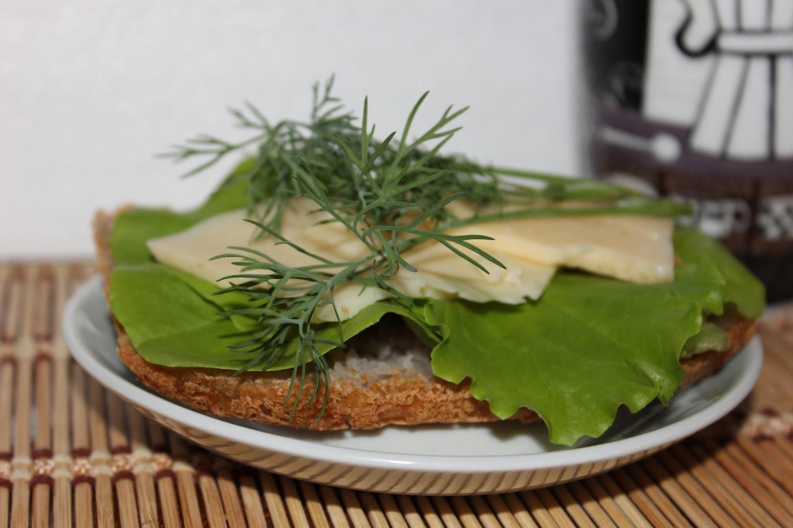 Смотреть как приготовить кашу из тыквы