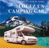 le camping car pour les nuls acheter ou louer un camping. Black Bedroom Furniture Sets. Home Design Ideas