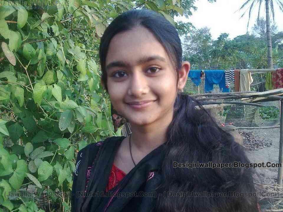 Indias No-1 Desi Girls Wallpapers Collection: desi