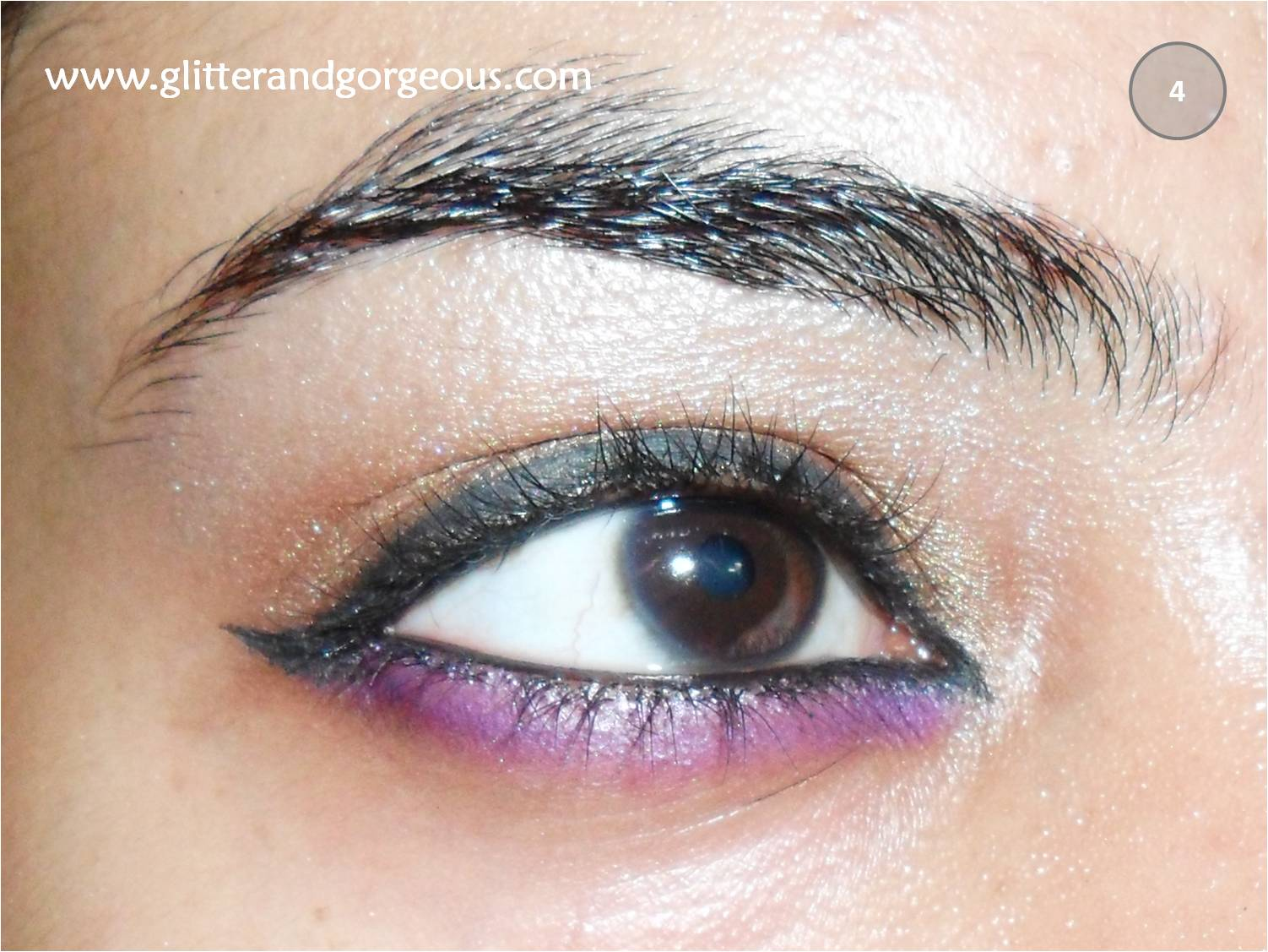 http://1.bp.blogspot.com/-FACKKRUVSc8/UDfTxXEOZYI/AAAAAAAAMc0/KguWgD7gV-s/s1600/Step-04.jpg