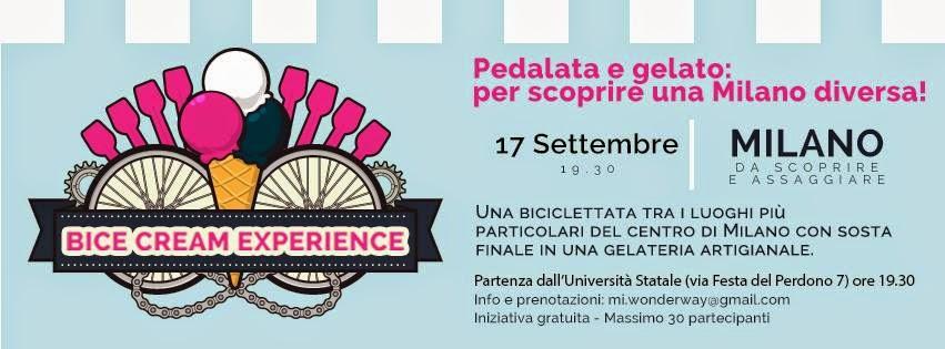 pedalando-per-milano-gustando-il-gelato