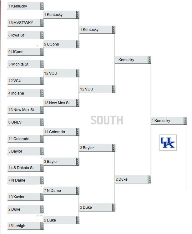 24  7 sports zone  march madness preview
