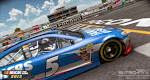 Free Download Games NASCAR The Game 2013 Full Version For PC