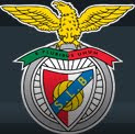 Site oficial do Sport Lisboa e Benfica: