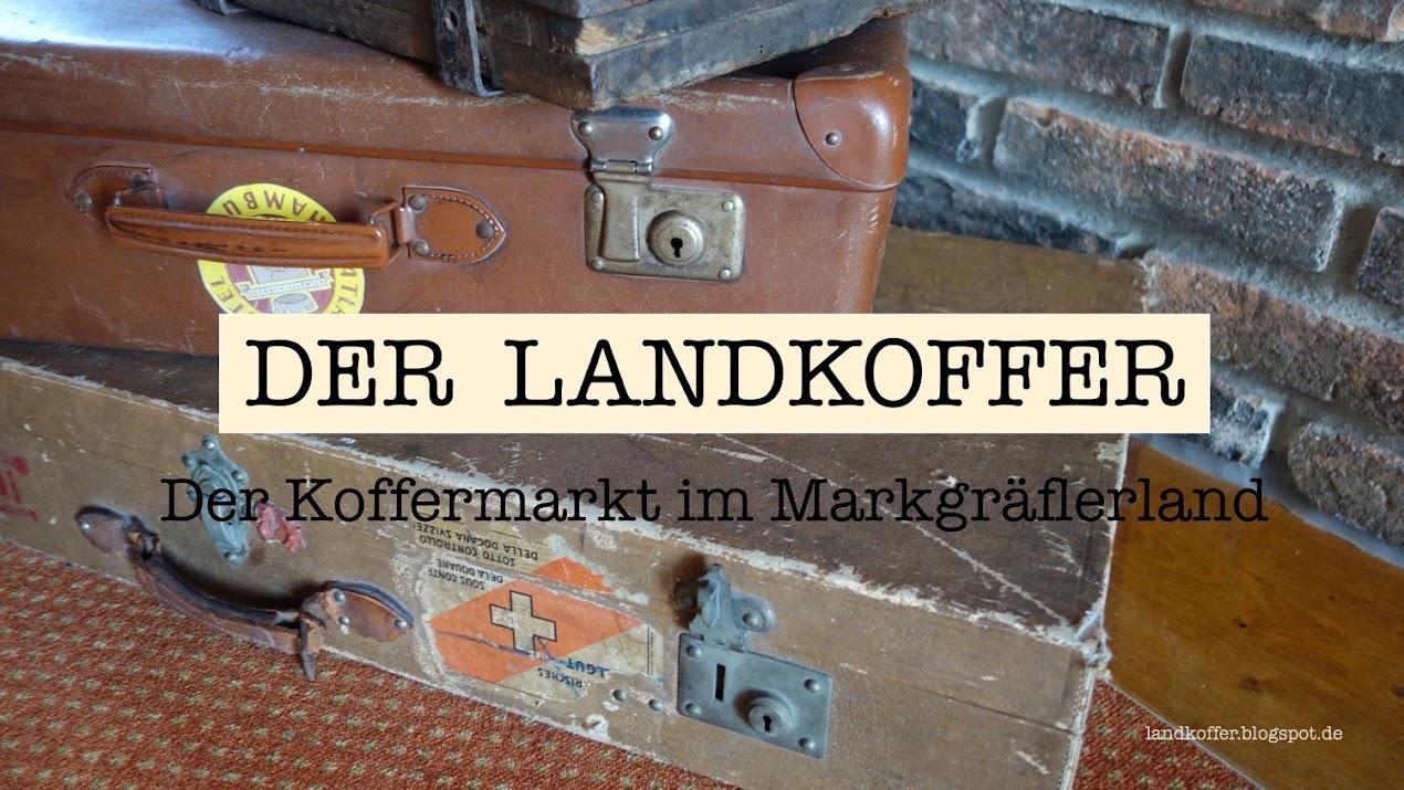 <center>MarkgräflerLANDkoffer</center>