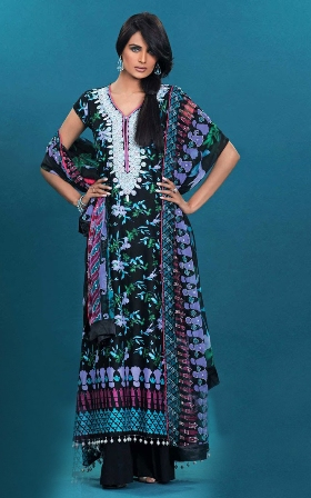 Summer-Party-Salwar-Kameez-Designs