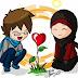 Cinta sampai Di Syurga