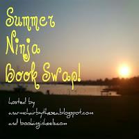 http://1.bp.blogspot.com/-FAHCPSLyp7M/UbGO1Gi9PGI/AAAAAAAACdI/rzdTfZ5hvR4/s320/bookswapbutton.jpg