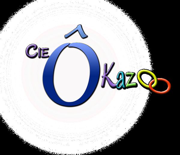 Produit par la Cie Ô Kazoo