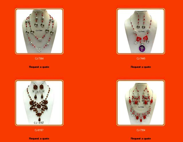 exclusive indan traditional jewelry