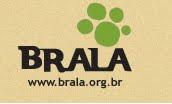 BRALA