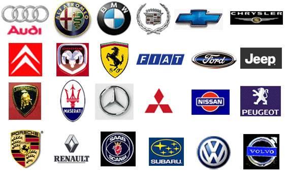 Alfa Romeo A Century of Innovation Schiffer