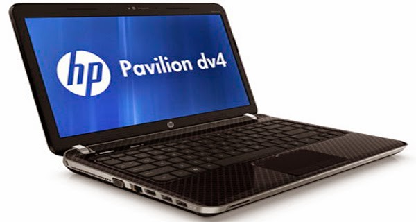 HP 431 Drivers for Windows 7 32-Bit