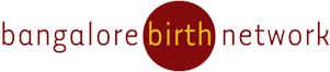 Bangalore Birth Network