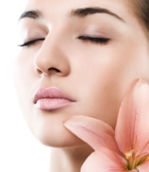 10 guidelines kecantikan
