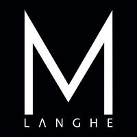 MONTALDO LANGHE