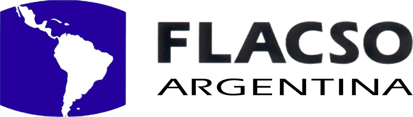 http://1.bp.blogspot.com/-FAMTGH00k1E/Td_AAdI3bvI/AAAAAAAABSw/rKHipMDq2UY/s1600/Logo+Flacso+Argentina+horizontal-1.jpg