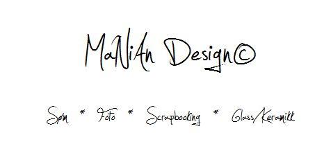 MaNiAn Design