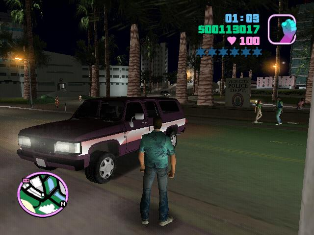 descargar carros para gta vice city pc