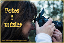 PÀGINA: FOTOS i MÚSICA