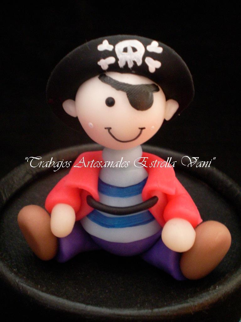fotos de souvenirs piratas para nenes Car Tuning