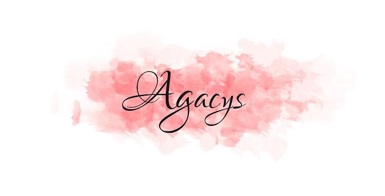 Agacys