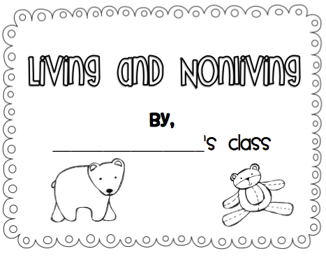 math worksheet : living and nonliving worksheets kindergarten  k5 worksheets : Living Things Worksheet For Kindergarten