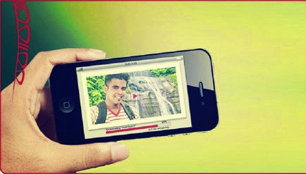 robi-video-call-rate, robi-video-call, robi-video-call-setup, robi-3g-video-call-rate, robi-3g-video-call, robi-free-video-call, robi-3g-video-call-setup, robi-video-call-on-facebook, robi-video-calling, robi-video-call-software, robi-video-call-yahoo, robi-video-call-skype, robi-video-call-download, robi-video-call-cell, robi-video-call-me-maybe, robi-call-list, robi-call-center, robin-video-games, robin-video-game
