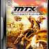 MTX Mototrax PC Game Full Download