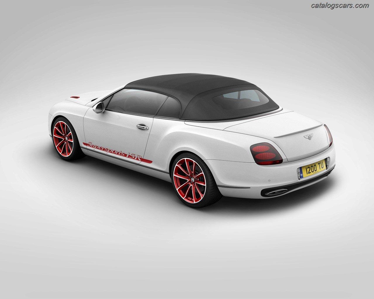 صور سيارة بنتلى كونتيننتال سوبر سبورتس كونفيرتابل 2014 - اجمل خلفيات صور عربية بنتلى - Bentley Continental SuperSports Convertible Photos Bentley-Continental-SuperSports-Convertible-2011-04.jpg