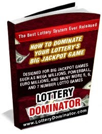 How To Win The Lottery - Best Lottery System